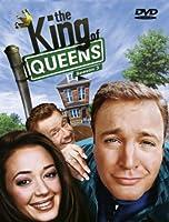 King of Queens - Season 3