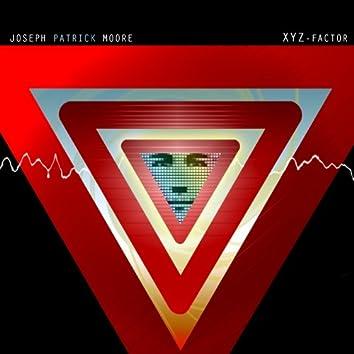 Xyz Factor