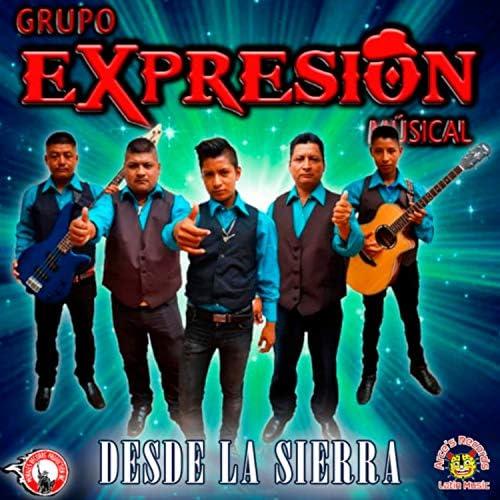 Grupo Expresion Musical