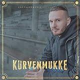 Kurvenmukke (Ltd.Boxset) - M.I.K.I.