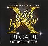 Decade-Celebrating 10 Years