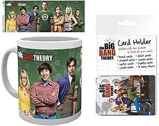 Mejor The Big Bang Theory 8X7 de 2020 - Mejor valorados y revisados