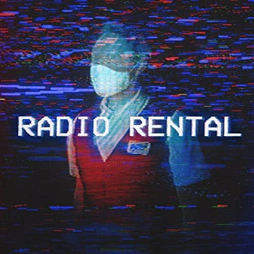 Radio Rental Podcast By Tenderfoot TV & Cadence13 cover art