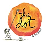 The Dot - book cover