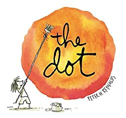 The Dot | Stages Theatre