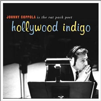 Hollywood Indigo