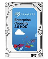 Seagate ST6000NM0245 3.5%ダブルクォーテ% Internal Hard Drive%カンマ% 6 TB [並行輸入品]