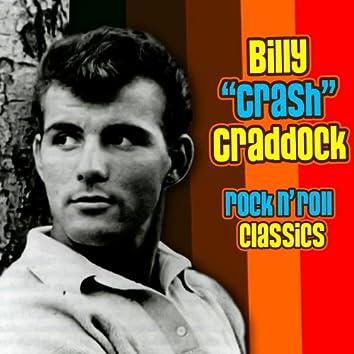 Rock N' Roll Classics