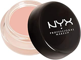 NYX Professional Makeup Dark Circle Concealer, Light, 0.1 Ounce