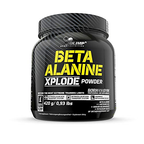 Olimp -   Beta-Alanine Xplode
