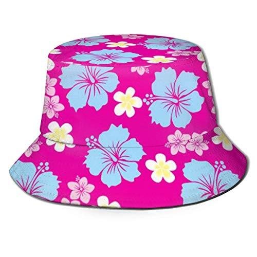 JUNGEN Bucket Hat Sun Hat Cap for Baby Unisex with Neck Flap String