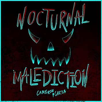 Nocturnal Malediction