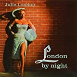 【Amazon.co.jp限定】London by Night (特典:メガジャケ付)
