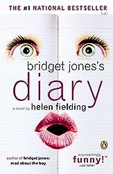 (Bridget Jones #1) by Helen Fielding
