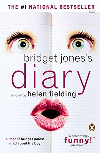 Bridget Jones's Diary: A Novelの詳細を見る