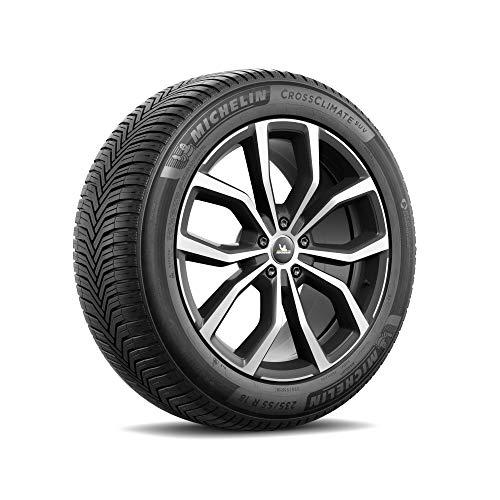 Pneumatico Tutte le stagioni Michelin CrossClimate SUV 235/55 R18 104V XL BSW
