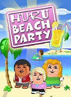 Best beach party download Reviews