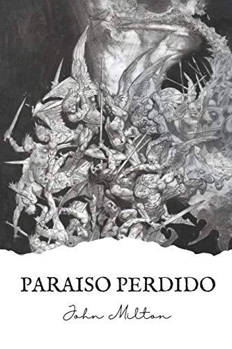 Paraíso perdido: La caída del hombre en el pecado