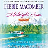 Midnight Sons, Volume 3: Falling for Him, Ending in Marriage, Midnight Sons and Daughters