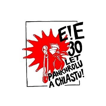 E!E 30 Let