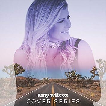 Cover Series, Vol. 1