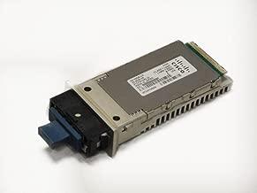 Cisco Optics Modules 10GBASE-LR X2 Transceiver Module