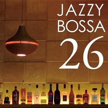 Jazzy Bossa 26