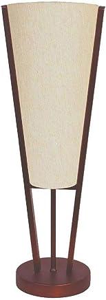 Oil Brushed Bronze感情1ライトテーブルランプ