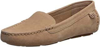 UGG Women's Flores Driving Style Loafer
