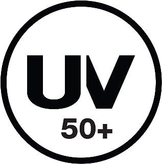 Speedo Men's UV Swim Shirt Long Sleeve Longview Tee