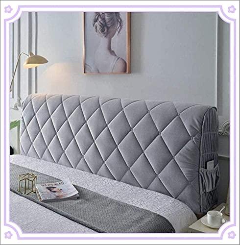 cama de 120×190 de la marca nebuyt