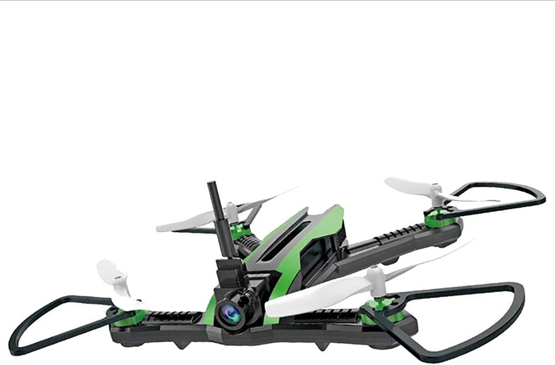 contador genuino LXF El Avión Avión Avión No Tripulado 5.8G A Través De La Aeronave Aeronave De Cuatro Ejes RC Delantal Puede Equiparse con Gafas VR  bienvenido a orden