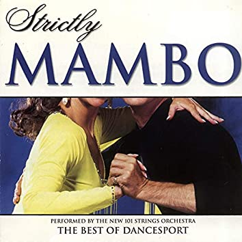 Strictly Ballroom Series: Strictly Mambo