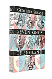 Seven Kings of England