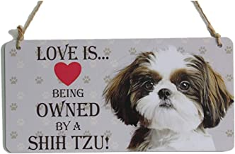 walk your dog with love coupon