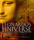 Leonardo's Universe: The Renaissance World of Leonardo Da Vinci (Hardcover)