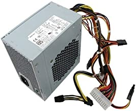 NEW Genuine PS For Dell XPS 8300 8500 8700 460W Power Supply 06GXM0 6GXM0