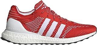adidas Ultraboost DNA Prime Shoe - Unisex Running