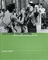 Costume and Cinema: Dress Codes in Popular Film (Short Cuts)