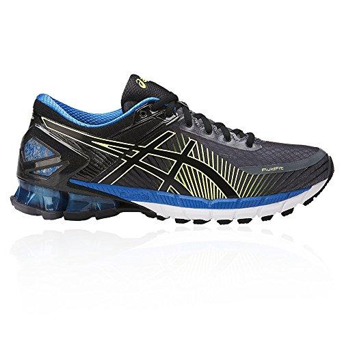 ASICS Gel-Kinsei 6, Chaussures de Running Homme