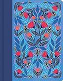 ESV Single Column Journaling Bible, Artist Series (Jess Phoenix, Garden)