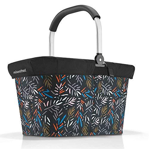 reisenthel Carrybag - Cesta de la compra