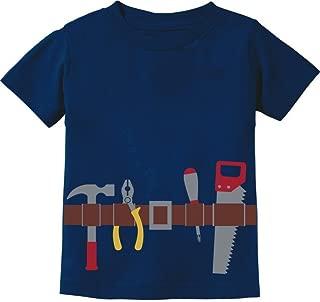 toddler tool shirt