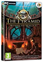 The Pyramid - Between the Worlds II (PC DVD)