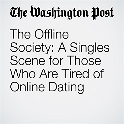 ingen 1 gratis dating sites of india
