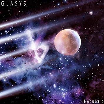 Nebula B