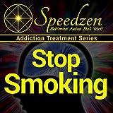 Stop Smoking: Subliminal Hypnosis with Binaural Beats