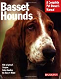 basset hound care book