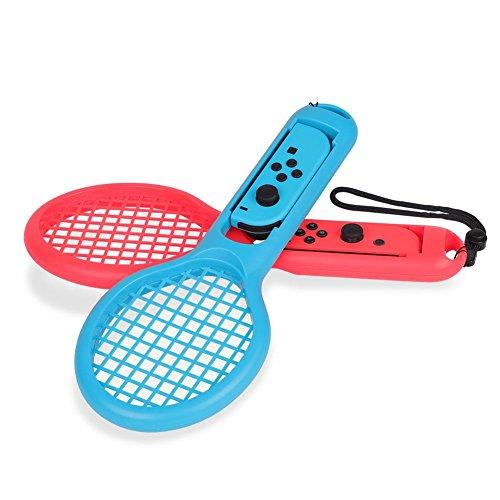 Juegos Nintendo Switch Mario Tenis juegos nintendo switch mario  Marca Fdit