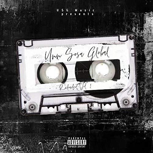 USG Music Presents Reloaded Album, Vol. 1 [Explicit]